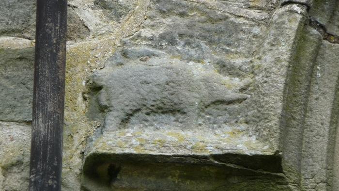 Thumbnails Of Barnard Castle Durham Worcs Branch